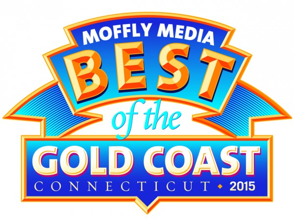 Best of Gold Coast 2015